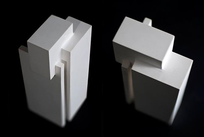 Form studies ben chengs design art sciox Images